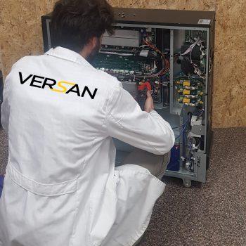 TecnicoVersan1